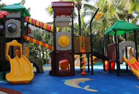 分析家里怎么布置小孩子玩耍区域【今日信息】