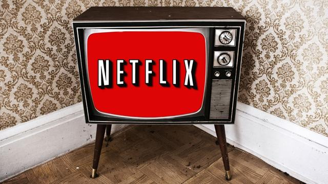 进军古巴 Netflix再度发力国际市场